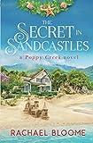 The Secret in Sandcastles: A Poppy Creek Novel