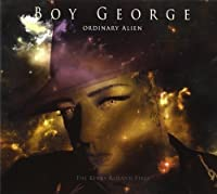 Ordinary Alien: The Kinky Roland Files by Boy George (2011-03-01)