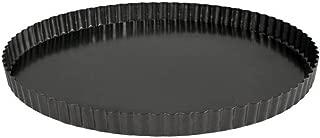Guy Degrenne 173664 Removable Base Pie Mould 28 cm