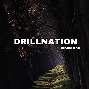 DRILLNATION