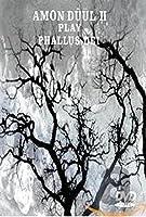 Play Phallus Dei [DVD]