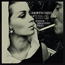 Bewithced