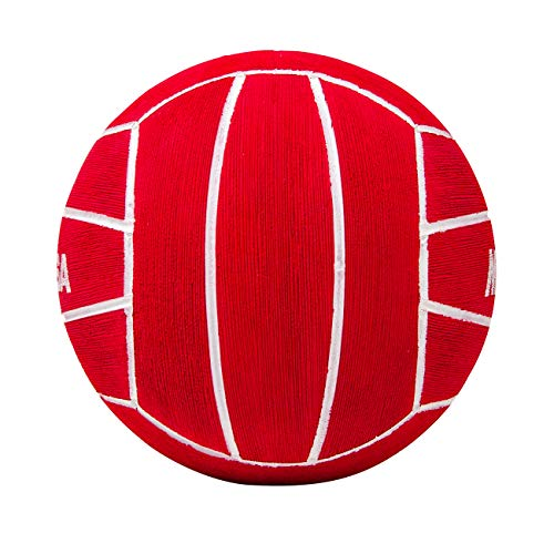 Mikasa Sports Water Polo Ball
