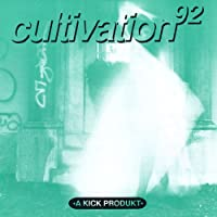 Cultivation 92