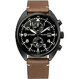 Reloj Citizen Eco Drive CA7045-14E of Collection 2020