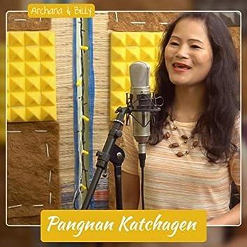Pangnan Katchagen