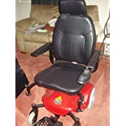 Shop Rider Streamer Sport Power Chair
