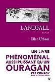 Landfall (Americana) (French Edition)