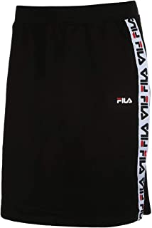 Fila Sport Skirt for Women