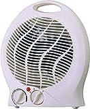 SVAN SVCA04CV Calefactor SVCA04CV