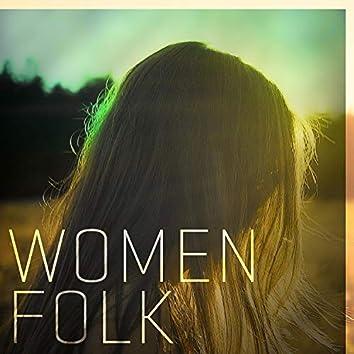 Womenfolk