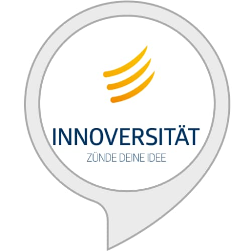 Innovation Box von der Innoversität