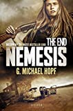 THE END - NEMESIS: Das Spin-off zur Bestseller-Serie THE END