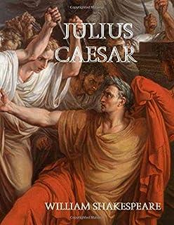 Julius Caesar: Color Script