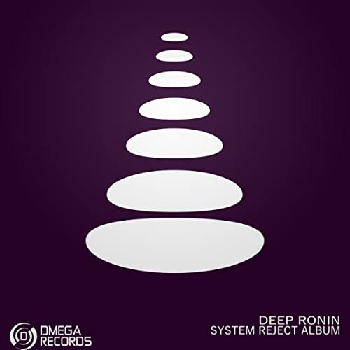 Get Password (Album Mix) by Deep Ronin on Amazon Music - Amazon.com 86536c20a08f