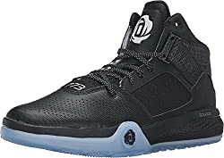Top 10 Best Basketball Shoes For Men 2018 17