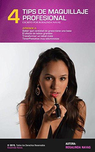 Base Maquillaje  marca