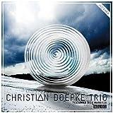 Adlibs by Christian Doepke Trio
