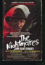 The Nightmares on Elm Street: A Novel  (Contains