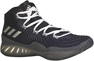 Best top basketball shoe sites Reviews