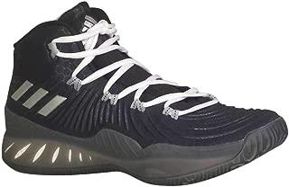adidas Men's Crazy Explosive 2017 Basketball Shoe