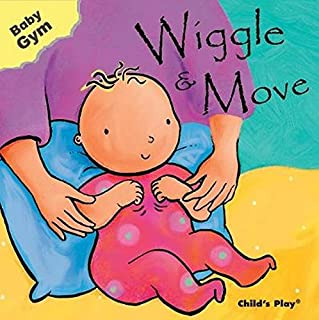 Best wiggles play gym Reviews