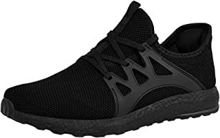 : shoes Walking Athletic: Clothing, Shoes