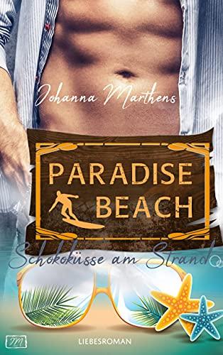 Paradise Beach: Schokoküsse am Strand