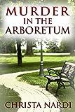 Bargain eBook - Murder in the Arboretum