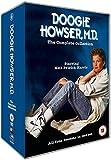 Doogie Howser Md - Complete Collection (5 Dvd) [Edizione: Regno Unito]...