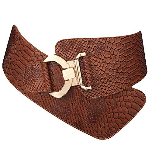 Wide Hip Belt