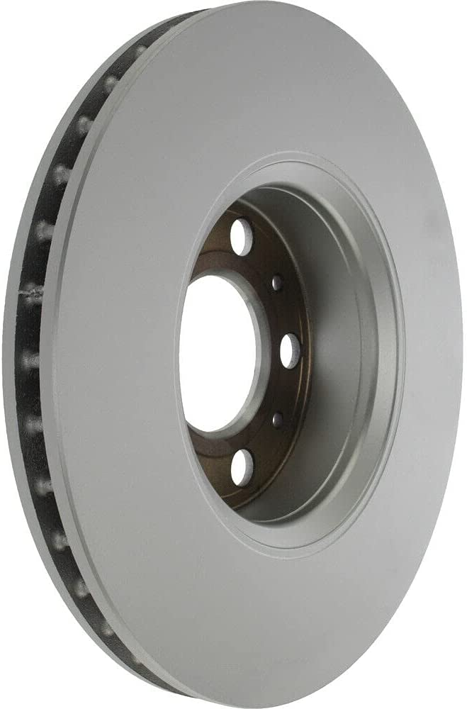 Replacement Value Disc Brake Rotor Front Brand free shipping Cheap Sale Venue
