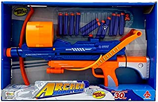 Archer Shooting Game