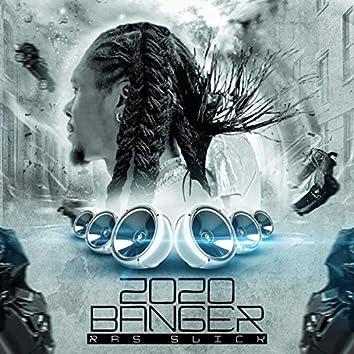 2020 Banger