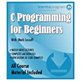 C Programming for Beginners for Mac [Download]
