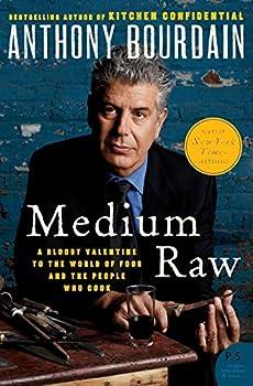 Best medium raw Reviews