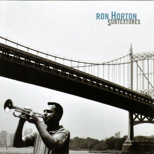 Ron Horton