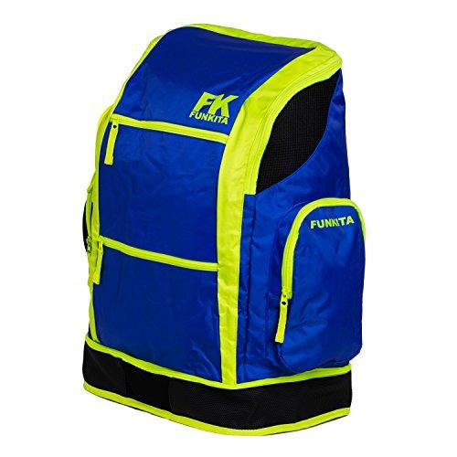 Funkita Ocean Flash Backpack / Rucksack