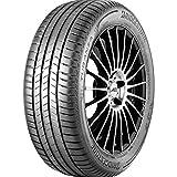 Gomme Bridgestone Turanza t005 215 60 R17 96H TL Estivi per Fuoristrada