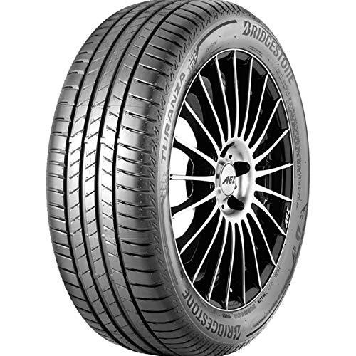 Gomme Bridgestone Turanza t005 225 40 R19 93Y TL Estivi per Auto
