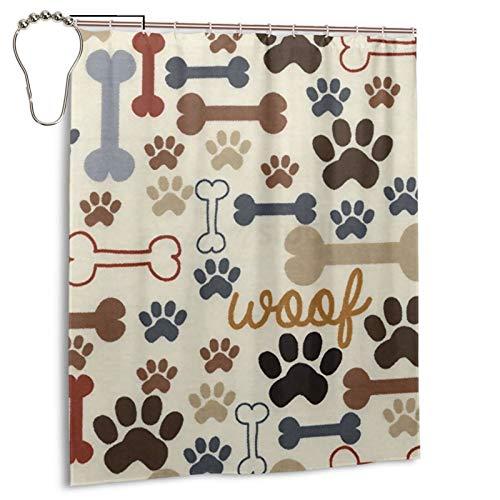 dog bath liner - 7