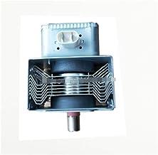 MAXIAOQIN MXQIN For Horno de microondas magnetrón del Horno microondas 2M253J Parte