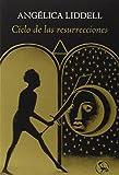 Ciclo De Las Resurrecciones (Libros robados)