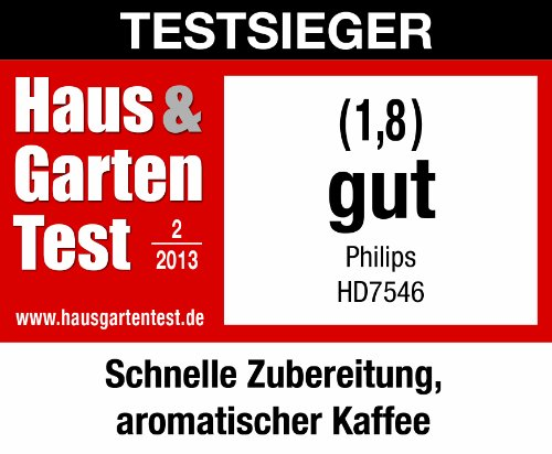 Philips-Gaia-Therm-Kompakt-Filterkaffeemaschine-mit-Thermo-Kanne