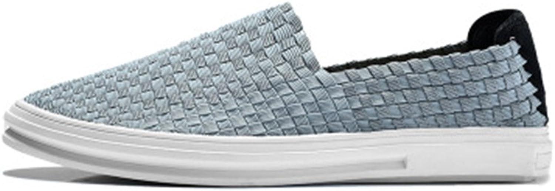 Cloudless Water Sports shoes Barefoot Quick-Dry Aqua Yoga Socks Slip-on for Men Women