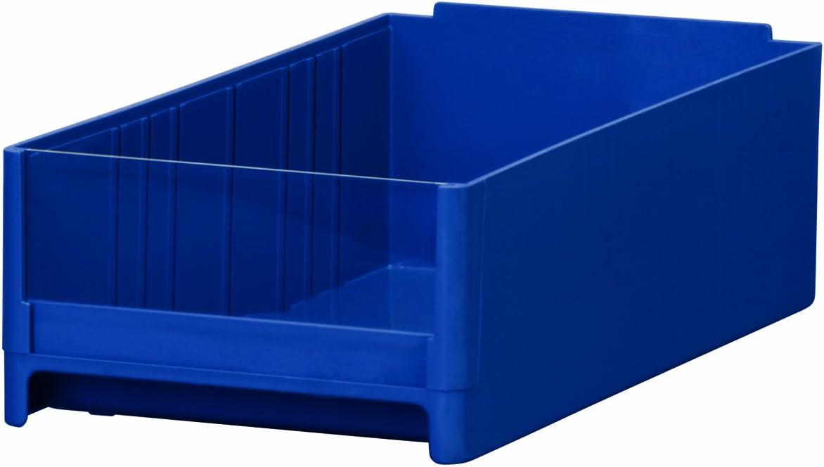 9 Drawers Modular Cabinet Akro-Mils 19909 Akm19909 for sale online