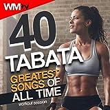 Nothing Compares 2 U (Tabata Remix)
