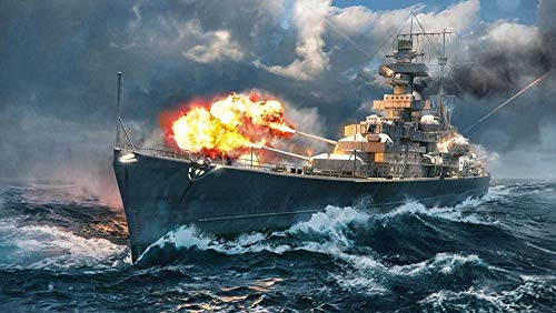 1000 pieces of puzzles, adult puzzles, impossible puzzles, family skill games, battleship war puzzles