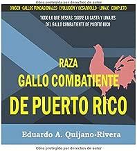 Amazon.es: Gallos de Pelea: Libros