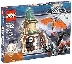 Best avatar lego sets Reviews